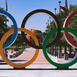 Cómo, dónde y cuándo ver los Juegos Olímpicos 2020
