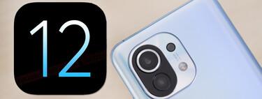 Xiaomi 12: fecha de salida, novedades y todo lo que creemos saber sobre el nuevo teléfono insignia