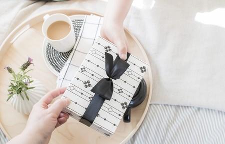 Día de la Madre: 7 regalos deco para sorprender a mamá