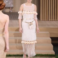 Foto 57 de 61 de la galería chanel-haute-couture-ss-2016 en Trendencias