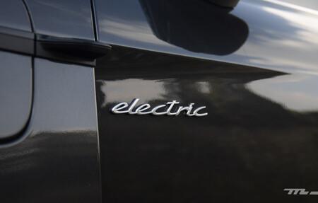 Porsche Taycan Prueba De Manejo Mexico Impresiones Opinion 12
