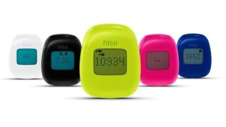 Fitbit Zip y Fitbit One ahora disponibles para algunos usuarios de Android