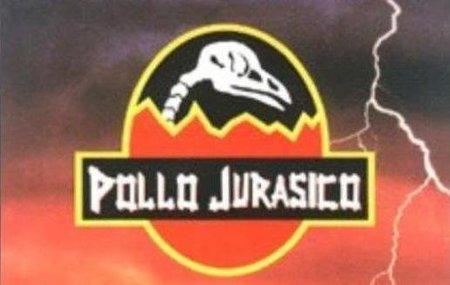 Joyas de la basura: 'Pollo Jurásico', sexo, animales y bromas de mal gusto