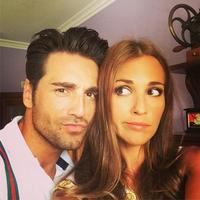 Exclusiva bomba: ¿se les acabó el amor a Paula Echevarría y David Bustamante?