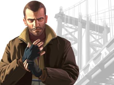 Grand Theft Auto IV aumenta su framerate en Xbox One, pero eso condiciona la respuesta de juego