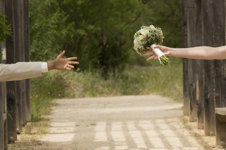 «Te quiero, pero no quiero vivir contigo». Hablamos con quienes viven una relación LAT y nos explican el cómo y el porqué