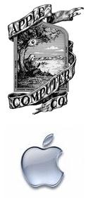 iPhone: la relevancia de vender 10 millones de terminales
