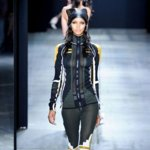 semana-de-la-moda-de-nueva-york-2012-primavera-verano