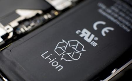 Cómo cargar la batería del móvil para prolongar su vida útil: consejos y recomendaciones