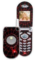 Móvil de Hilary Duff