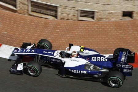williams-hulkenberg-durante-gp-monaco-2010.jpg