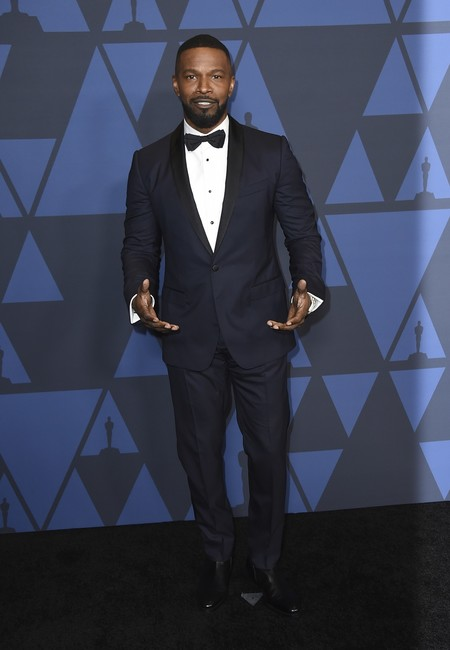 Governors Awards 1