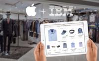 """Apple e IBM presentan ocho nuevas aplicaciones """"MobileFirst"""" para iOS"""