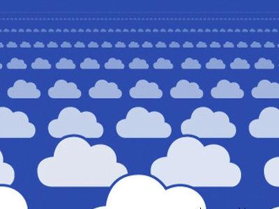 12 servicios en la nube que te ayudarán a mantener tu vida digital ordenada y segura