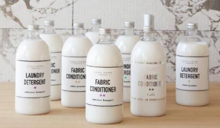 Zara Home Laundry Detergente 2