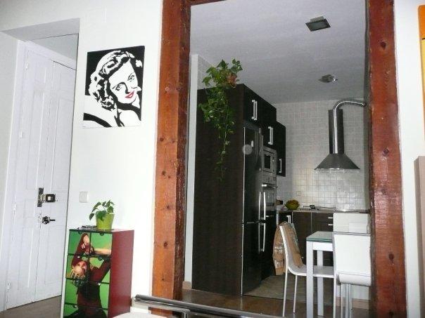 Foto de Enséñanos tu casa: La casa de Daniel Martín  (8/12)