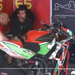 Foto 3 de 127 de la galería entrenamientos-desde-boxes-en-portimao en Motorpasion Moto