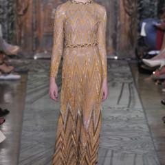 Foto 36 de 37 de la galería todas-las-imagenes-de-valentino-alta-costura-otono-invierno-20112012 en Trendencias