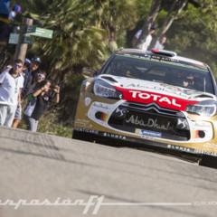 Foto 100 de 370 de la galería wrc-rally-de-catalunya-2014 en Motorpasión