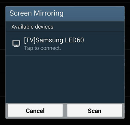 Screen Mirroring2