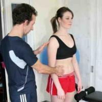 Análisis postural básico ¿sirve?