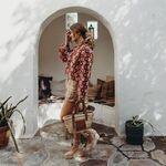 De Castañer a Tony Pons... estas son las alpargatas más versátiles y apetecibles para nuestros estilismos de verano