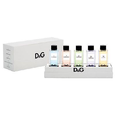 dolce-perfumes