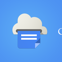Google Cloud Print echará el cierre a finales de 2020