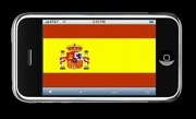 El iPhone podría ser presentado en España en la próxima 3GSM por Telefónica