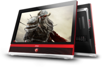 "MSI añade potencia a sus All-in-One de 27"" con GTX 980M y GTX 970M"