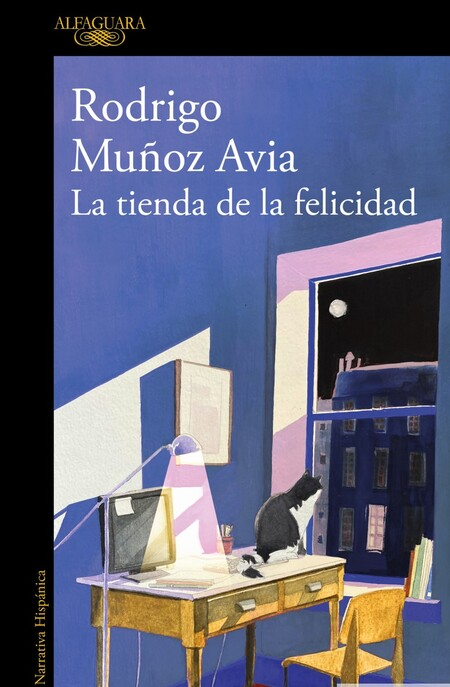 La Tienda De La Felicidad I6n19888511