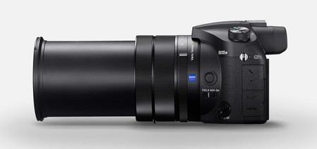 Sony Rx10 Iv 06