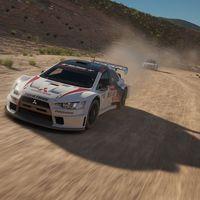 Kazunori Yamauchi prefiere alcanzar los 240fps en futuras entregas de Gran Turismo antes que la resolución 8K