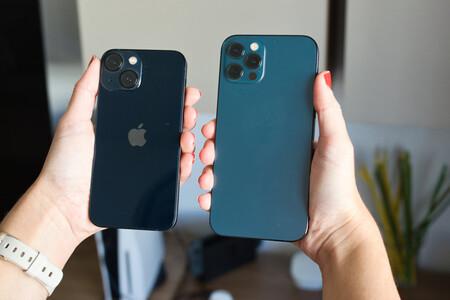 Iphone 13 Mini 17