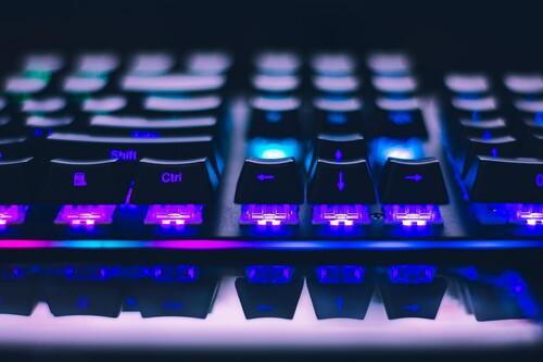 Las 23 mejores ofertas de accesorios, monitores y PC Gaming (MSI, Asus, Razer...) en nuestro Cazando Gangas