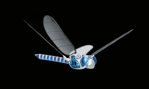Foto de BionicOpter (1/6)
