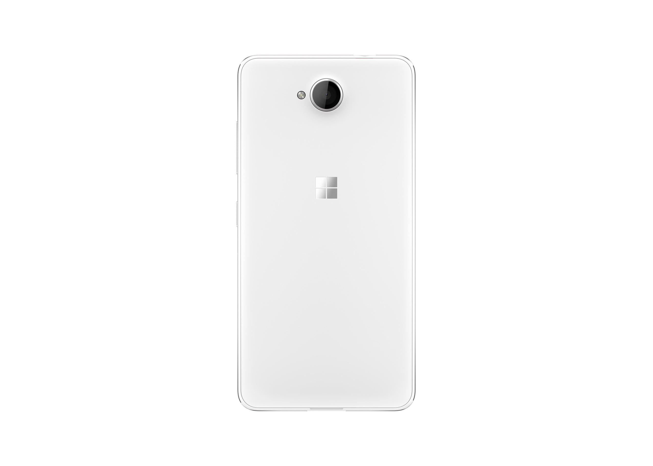 Foto de Microsoft Lumia 650 (2/5)