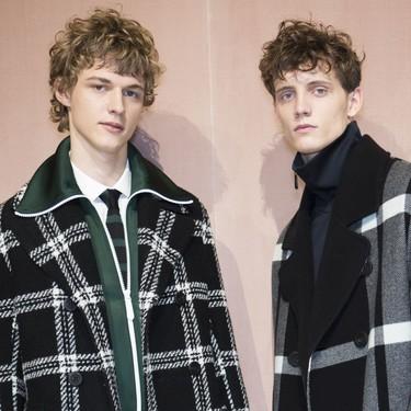 Londres sí tendrá semana de la moda: a puerta cerrada, sin invitados y sólo transmisiones en línea