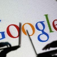Google frente a Meltdown y Spectre: actualizaciones silenciosas e impacto minúsculo