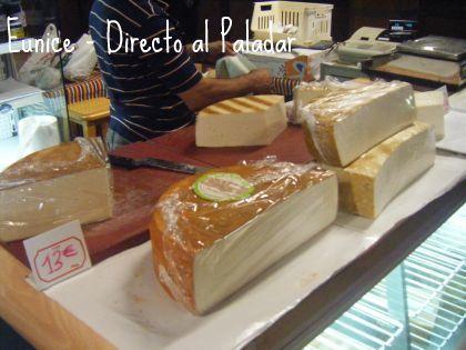 Foto de Mercado del Agricultor d ela Matanza de Acentejo (6/8)