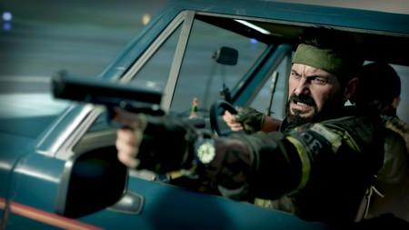 Sigue aquí en directo la presentación del multijugador de Call of Duty: Black Ops Cold War [finalizado]