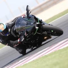 Foto 8 de 24 de la galería galeria-de-la-kawasaki-h2 en Motorpasion Moto