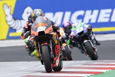 Dani Pedrosa y Maverick Viñales podrían ser 'wild card' en una multitudinaria carrera de MotoGP en Misano con 26 motos