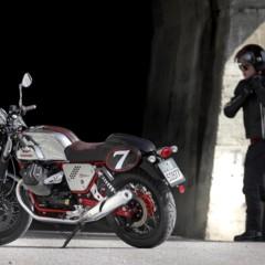 Foto 30 de 50 de la galería moto-guzzi-v7-racer-1 en Motorpasion Moto