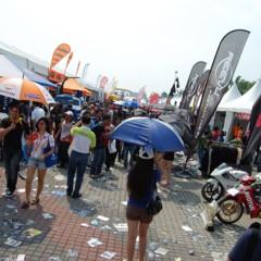 Foto 84 de 95 de la galería visitando-malasia-3o-y-4o-dia en Diario del Viajero