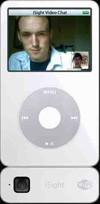 Secretos en el firmware del iPod