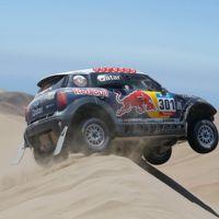 Año nuevo, Dakar nuevo: recorrido y participantes para el Dakar 2016