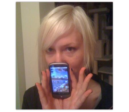 Nexus One, siguen los rumores: 5 de enero, libre o contrato con T-Mobile, 199 dólares