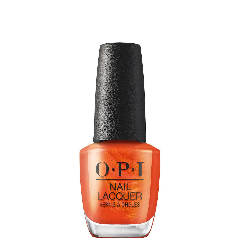 OPI Nail Polish Malibu Collection-PCH Love Song