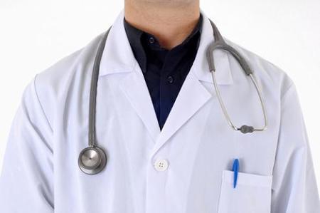 Gripe A: agencia de viajes lleva a sus propios médicos para evitar contagios